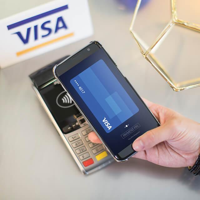 Visa in Europe | Visa