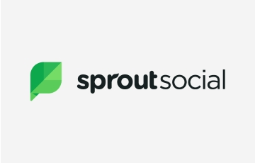 sprout-social-360x230