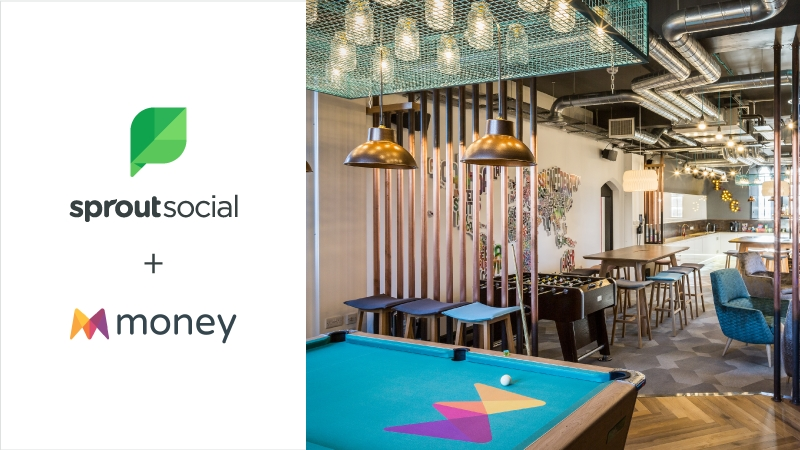 sprout-social-visa-partnership-800x450