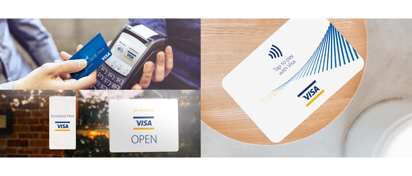 acceptance-contactless-1400x600